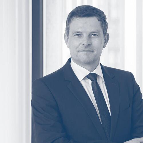 Marktkommentar Joachim Döring
